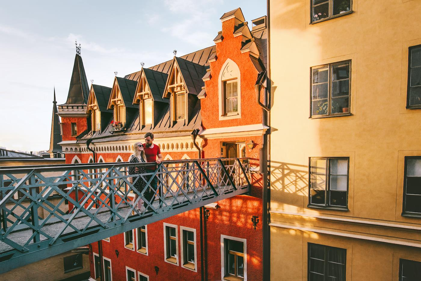 free-tour-barrio-hipster-sodermalm-1