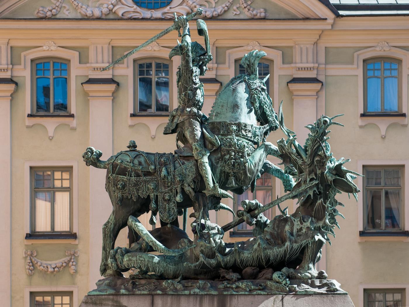Stockholm-Free-Walking-Tour-Old-Town-3