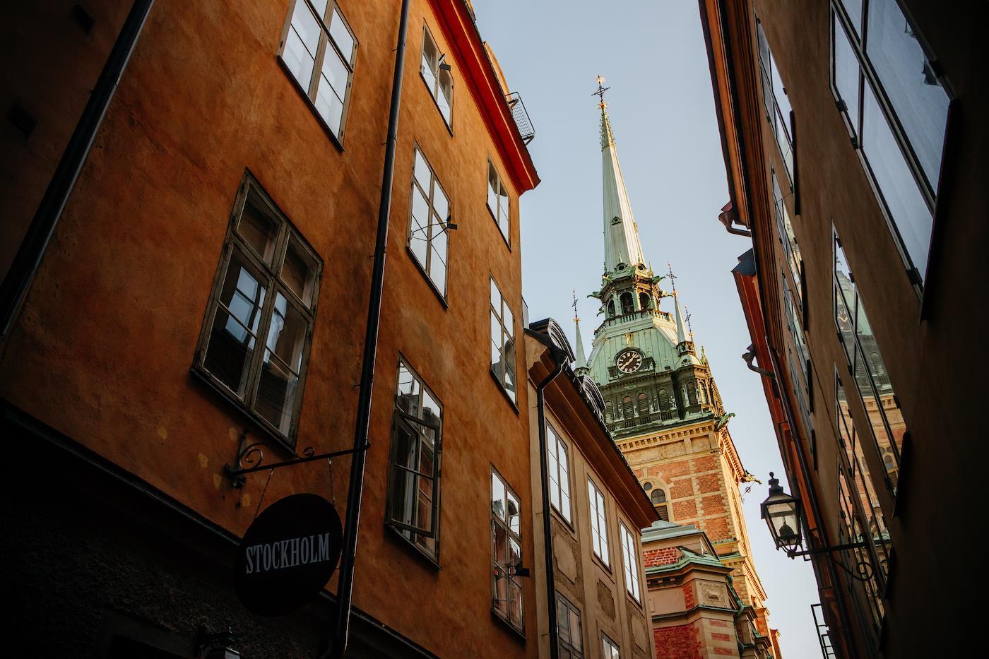 Stockholm-Free-Walking-Tour-Old-Town-4