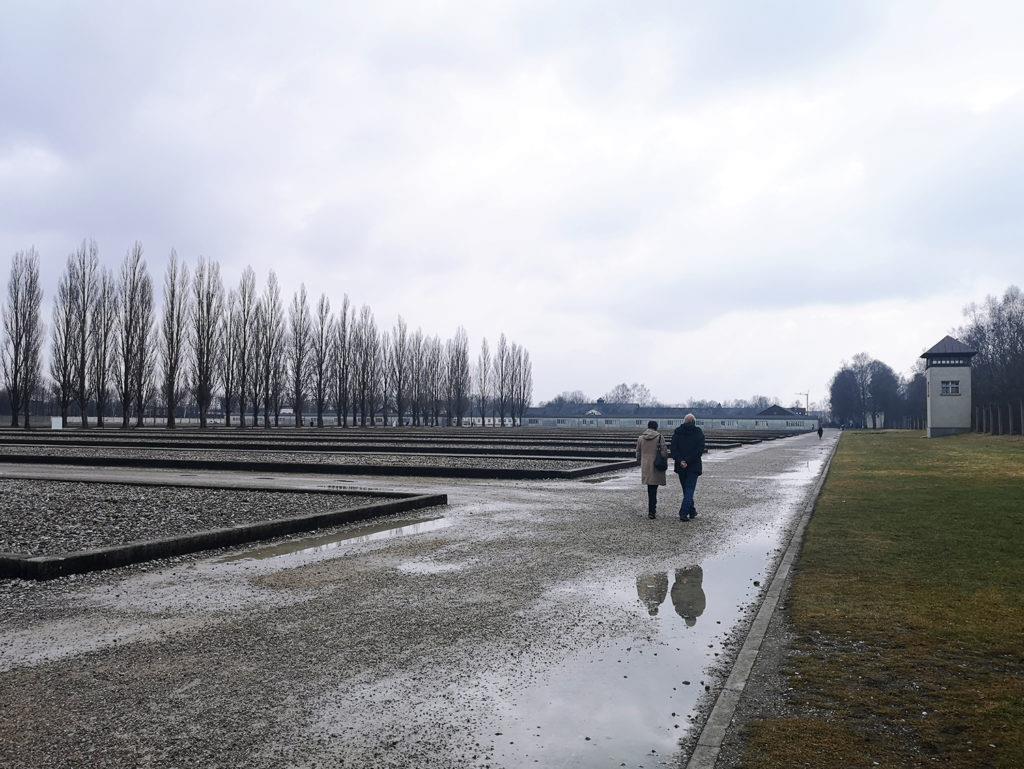 Sachsenhausen-Memorial-Walking-Tour-3