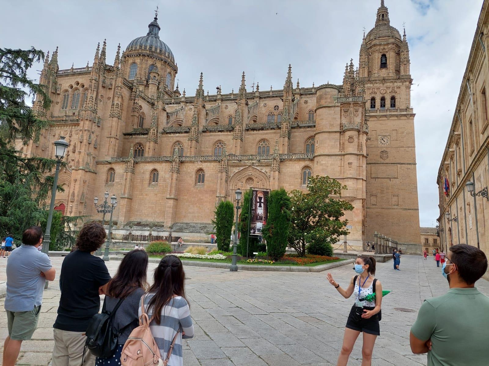 Free-tour-por-la-Salamanca-monumental-2