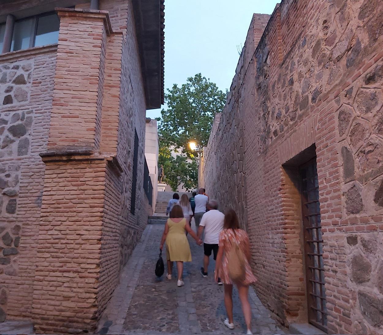 Toledo-de-Leyenda-y-misterio---EN-6