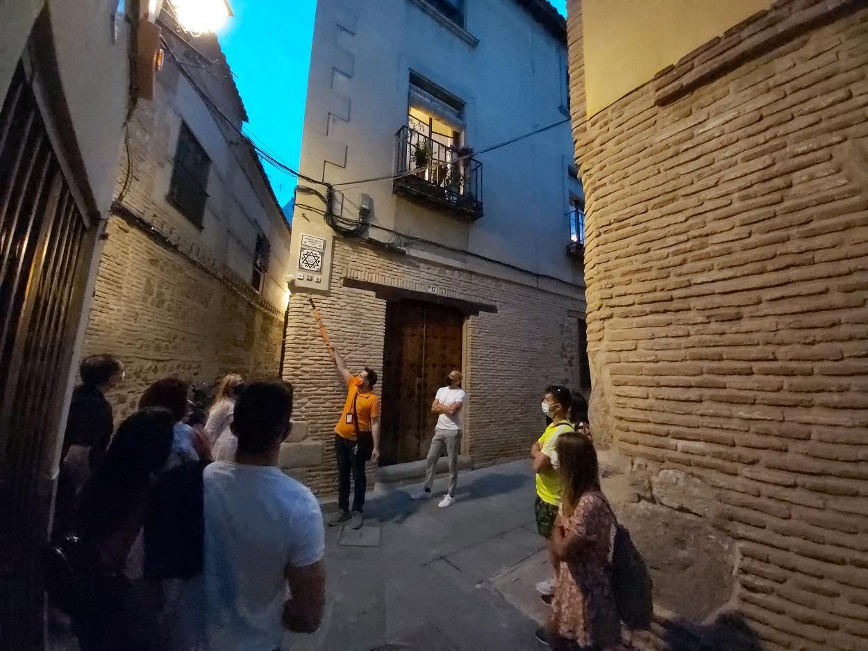 Toledo-de-Leyenda-y-misterio---EN-7