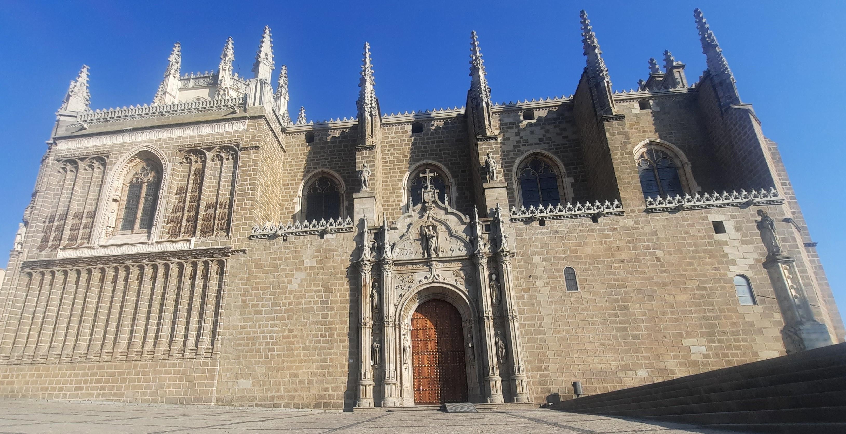 Free-Tour-Descubre-el-Toledo-Historico-14