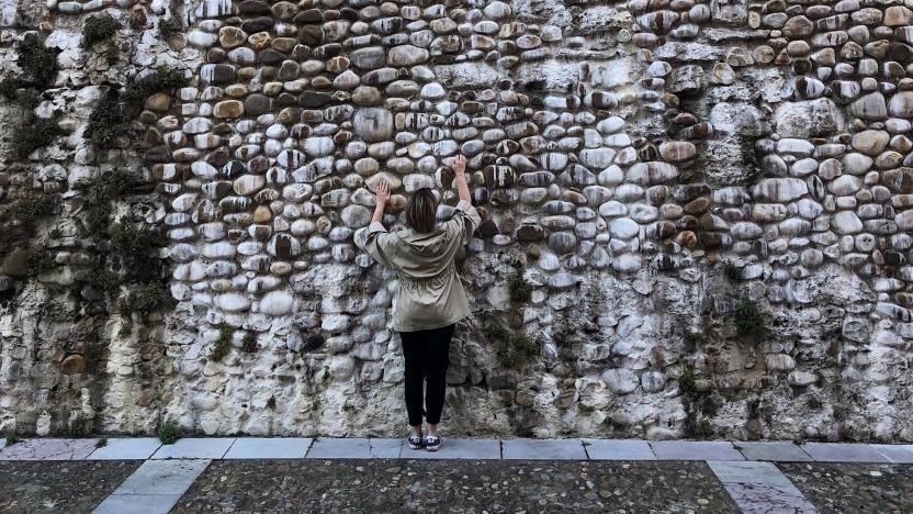 Sephardian-Leon-Free-Walking-Tour-5