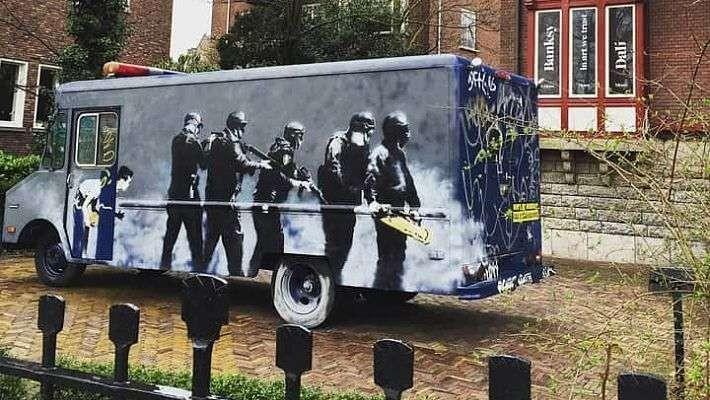 tour-arte-urbano-bristol-3