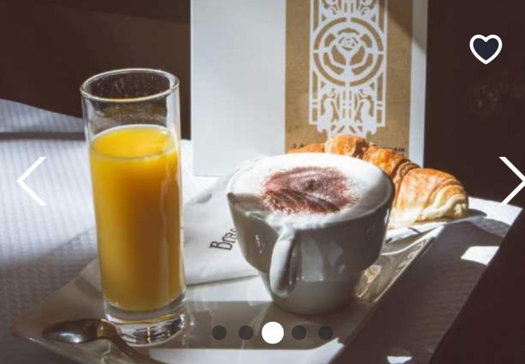 Eiffel-Tower-2-floor-+-french-breakfast-1