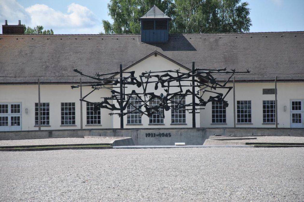 Sachsenhausen-Memorial-Walking-Tour-2