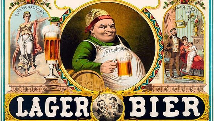 tour-de-la-cerveza-por-praga-3