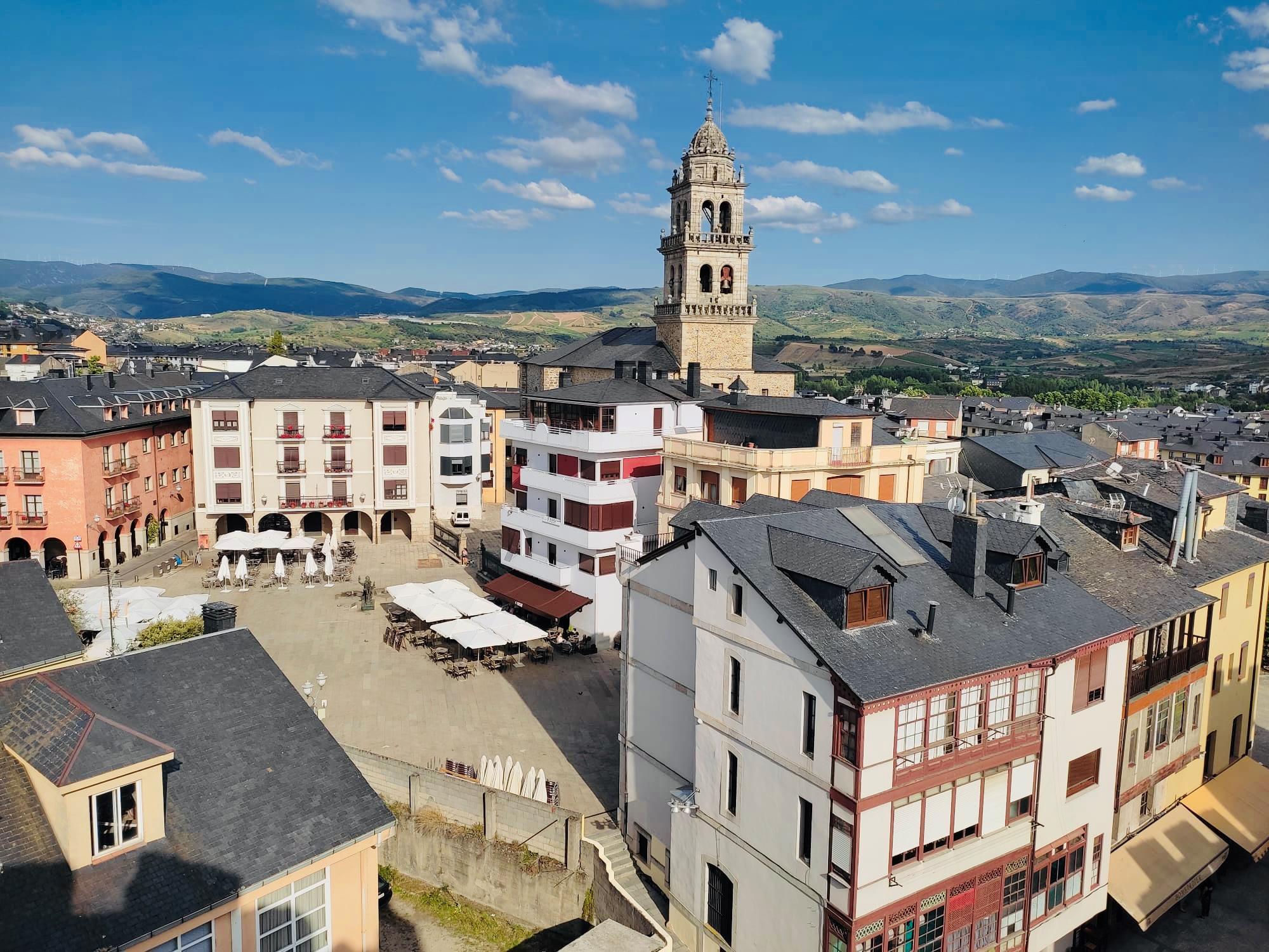 Free-Tour-Ponferrada-4