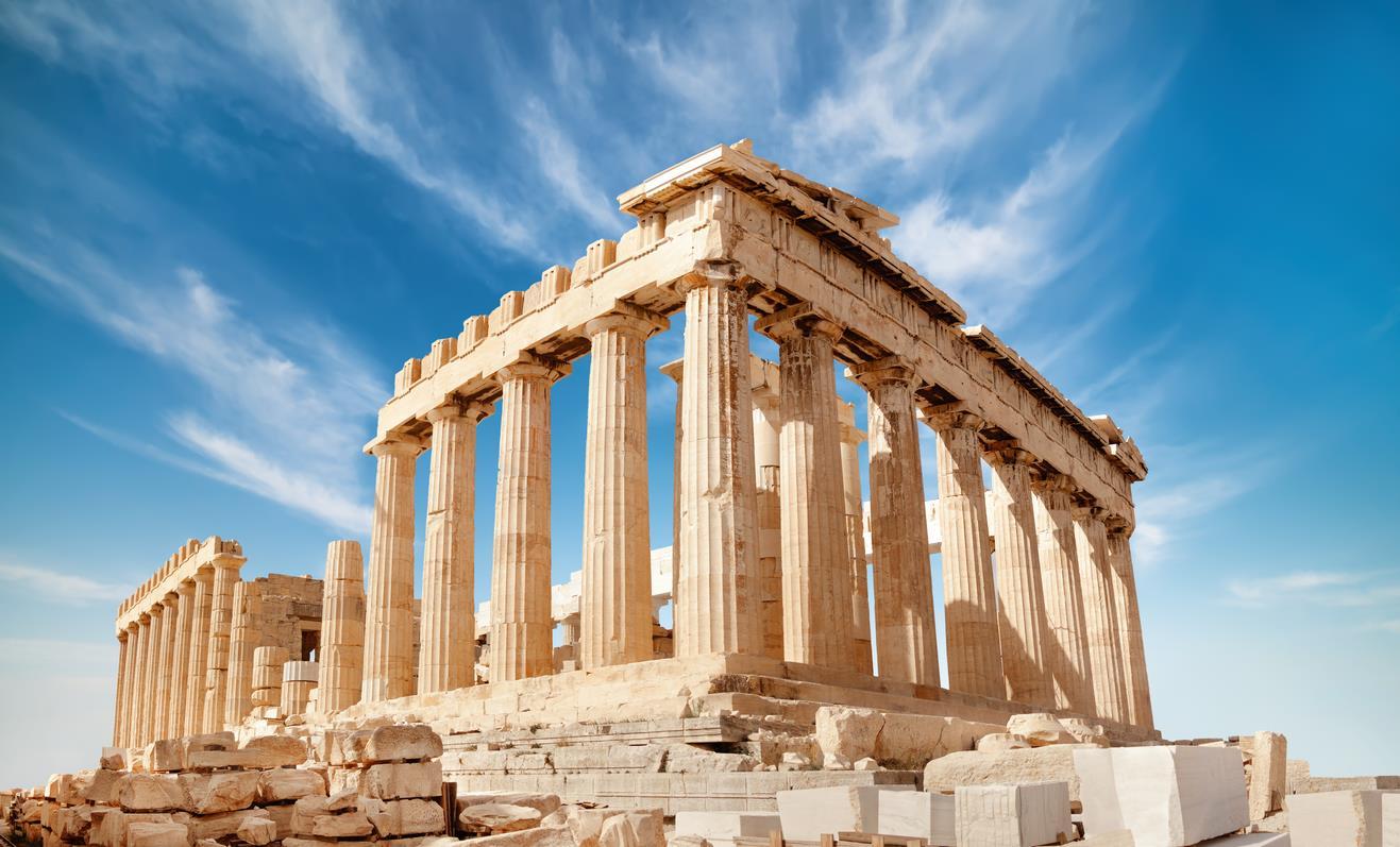 Tour-por-Atenas-+-Acropolis-1