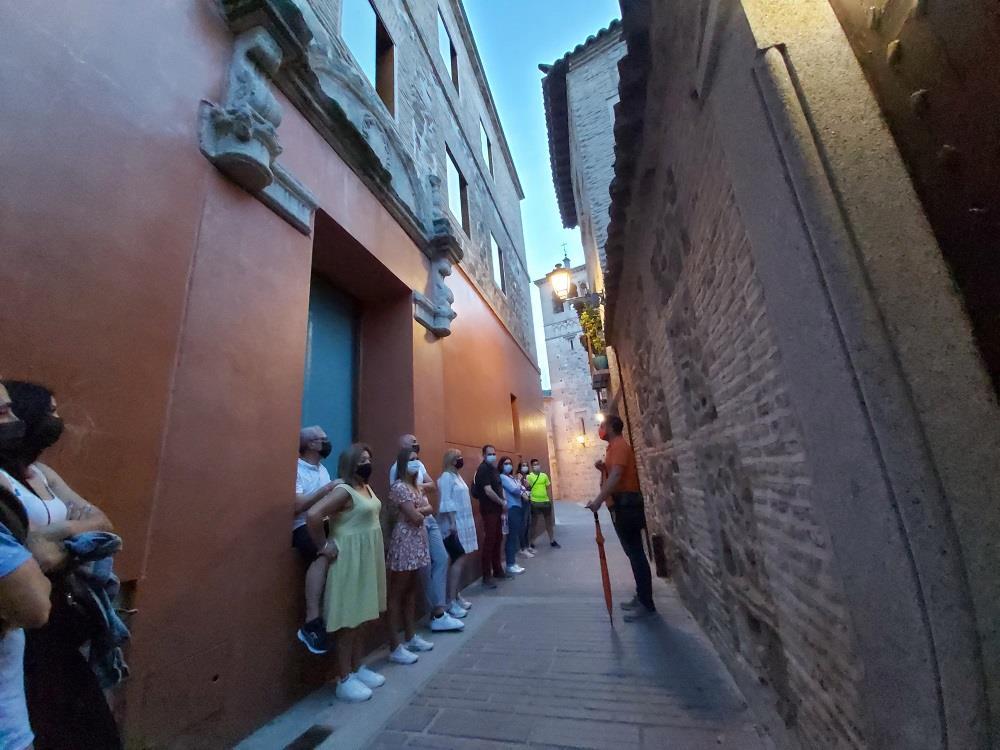 Toledo-de-Leyenda-y-misterio---EN-4