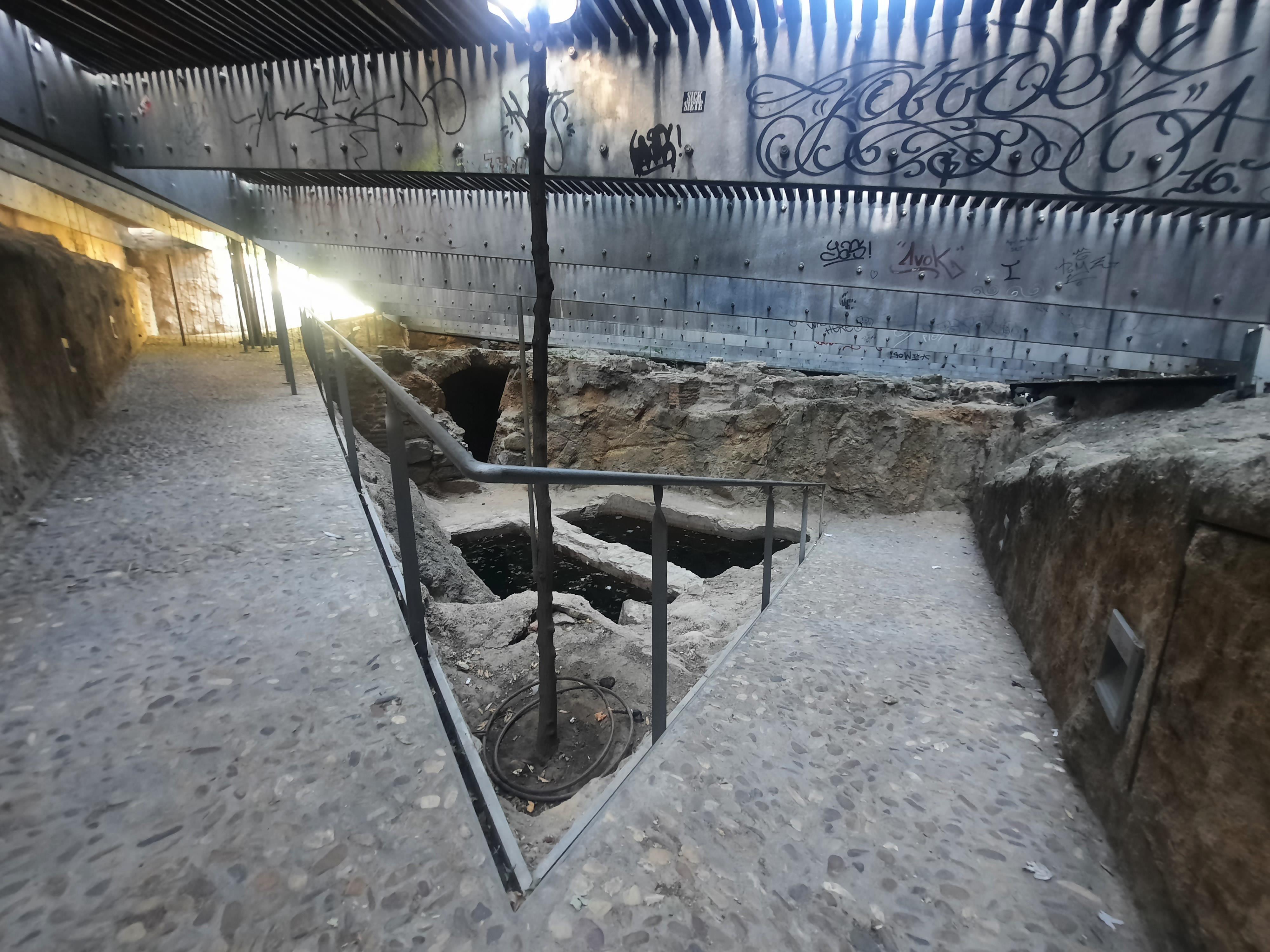 Free-Tour-Descubre-el-Toledo-Historico-16