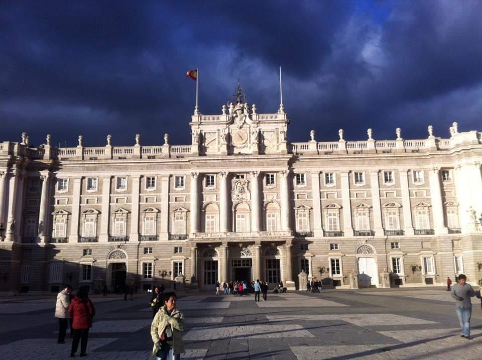 Tour-por-el-Madrid-de-los-misterios-2