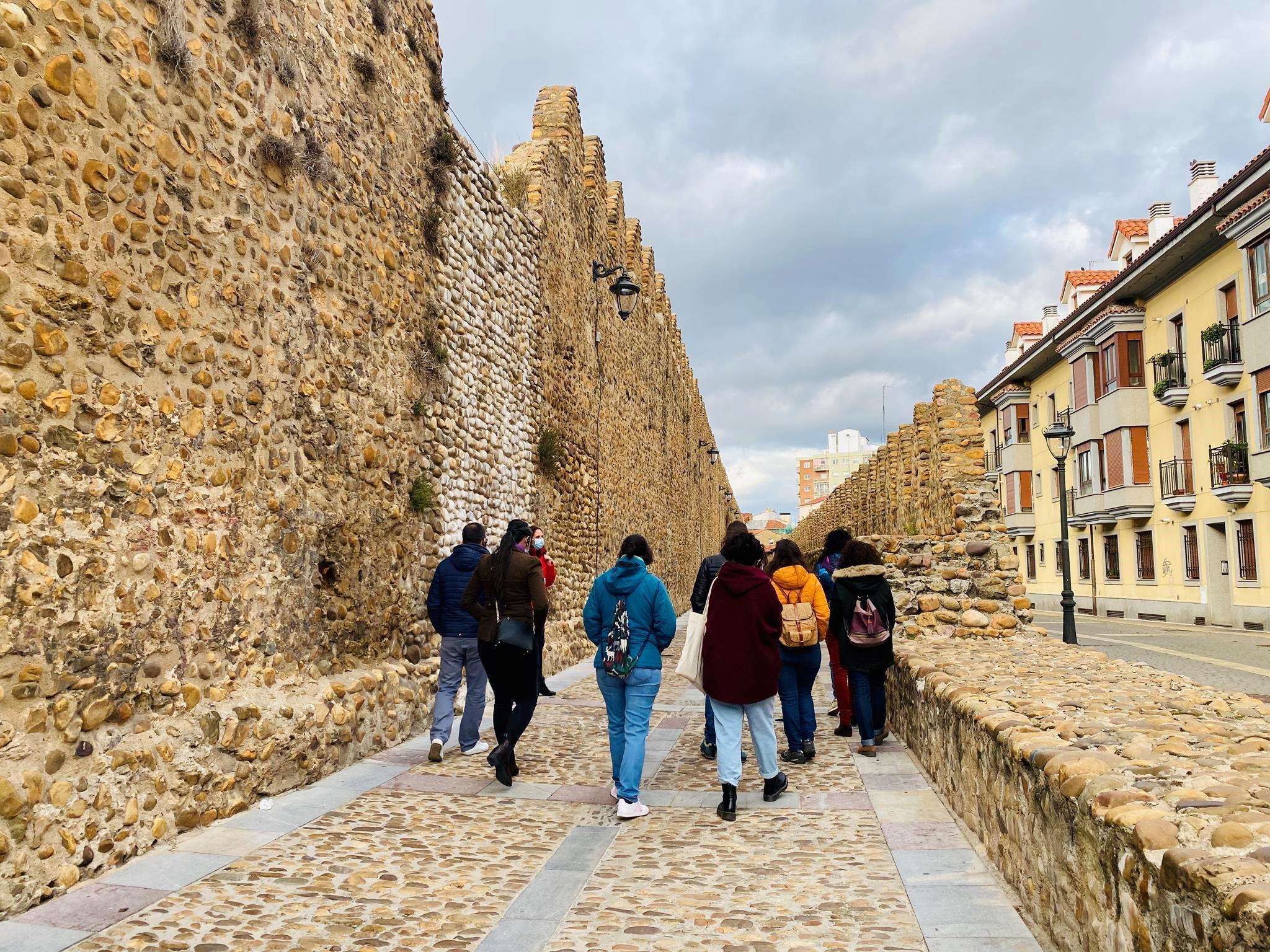 Sephardian-Leon-Free-Walking-Tour-9