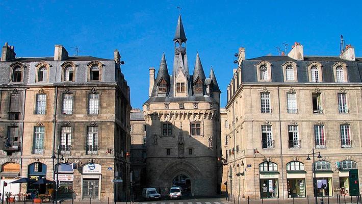 historical-bordeaux-free-walking-tour-3