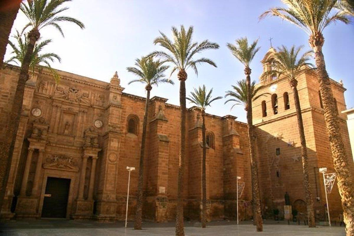 Almeria-Ghost-Free-tour-2