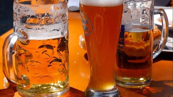 tour-de-la-cerveza-por-praga-2