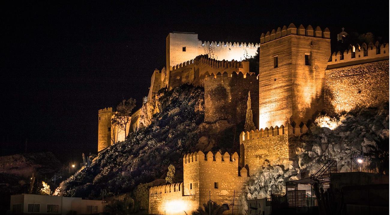 Almeria-Ghost-Free-tour-3