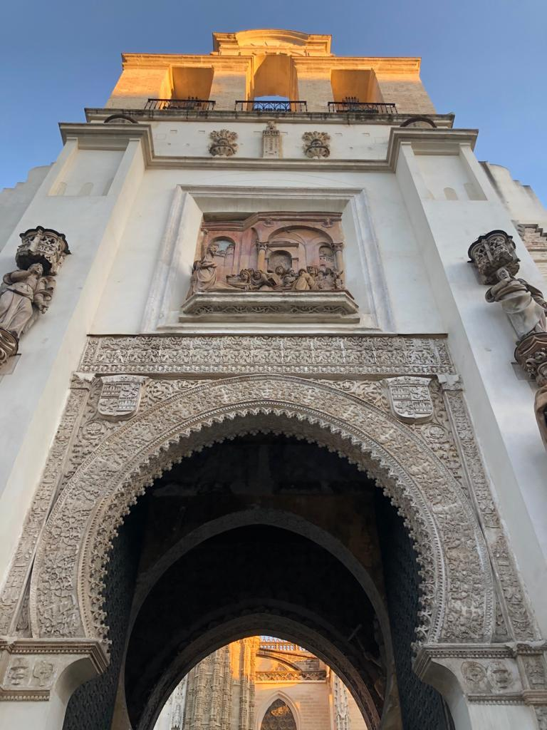 Seville-walking-tour-6