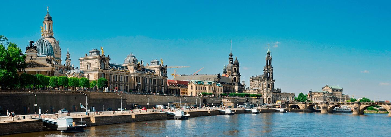Prague Sightseeing Cruise Tickets