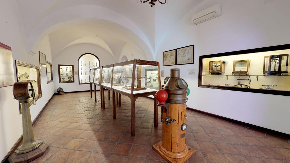 Entrada-al-Museo-Lara-de-Ronda-2