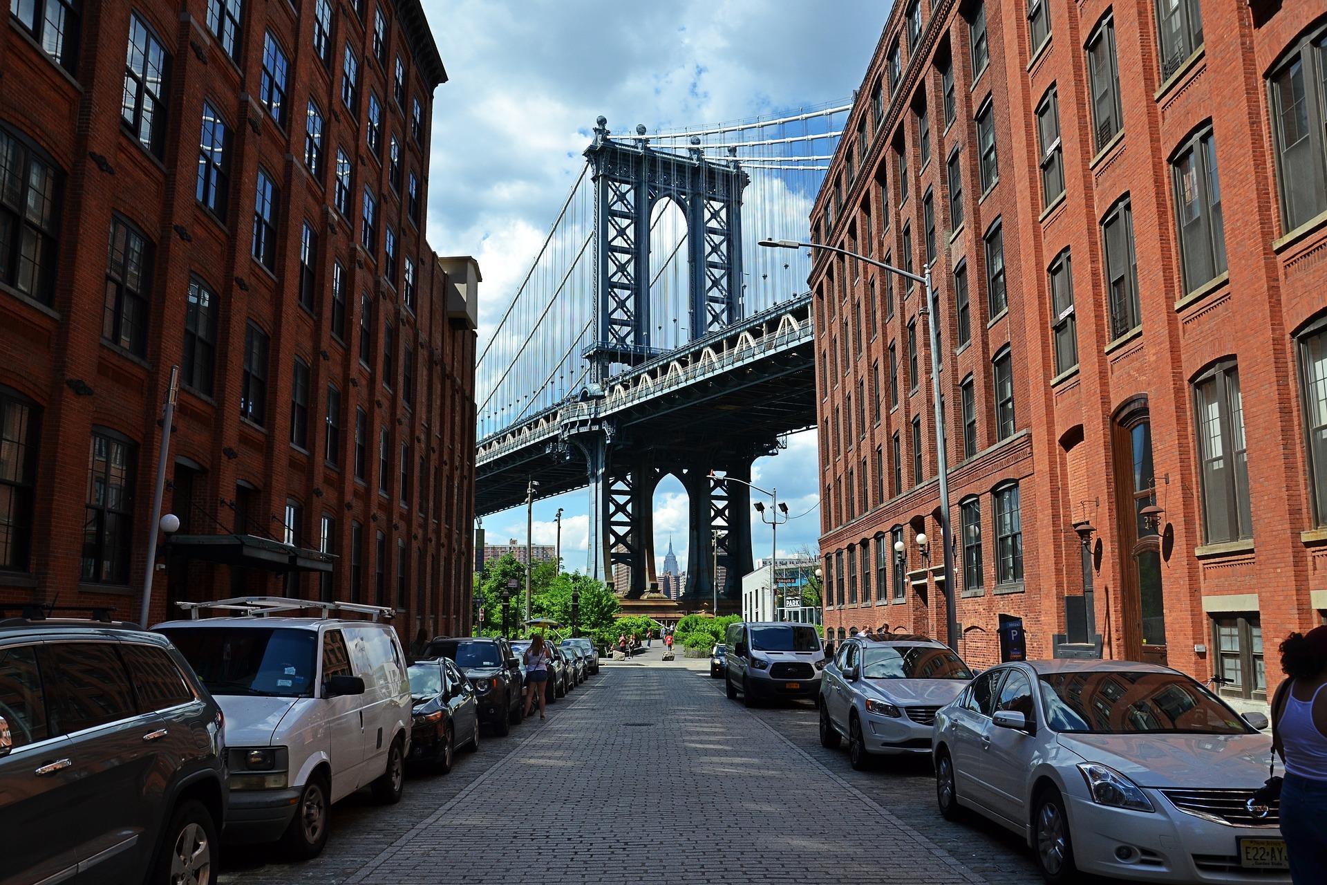 Tour-del-Puente-de-Brooklyn-y-DUMBO-1