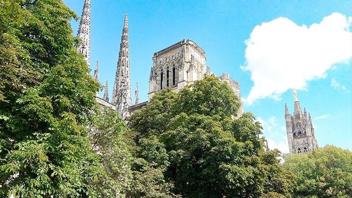 medieval-bordeaux-free-walking-tour-5