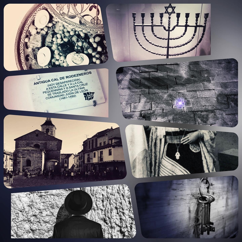 Sephardian-Leon-Free-Walking-Tour-3