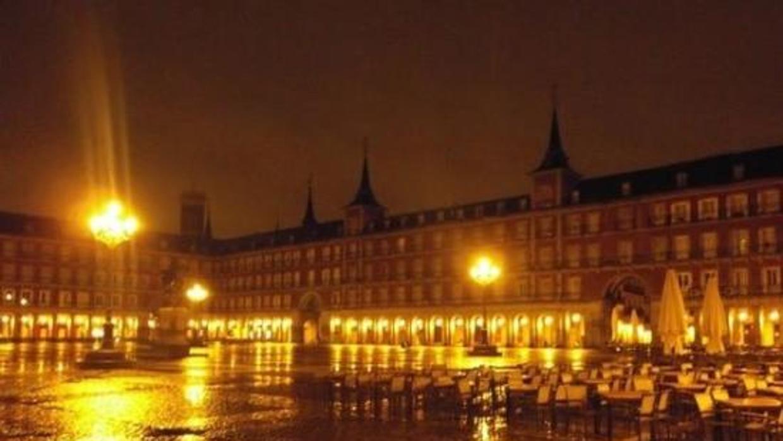 Tour-por-el-Madrid-de-los-misterios-1