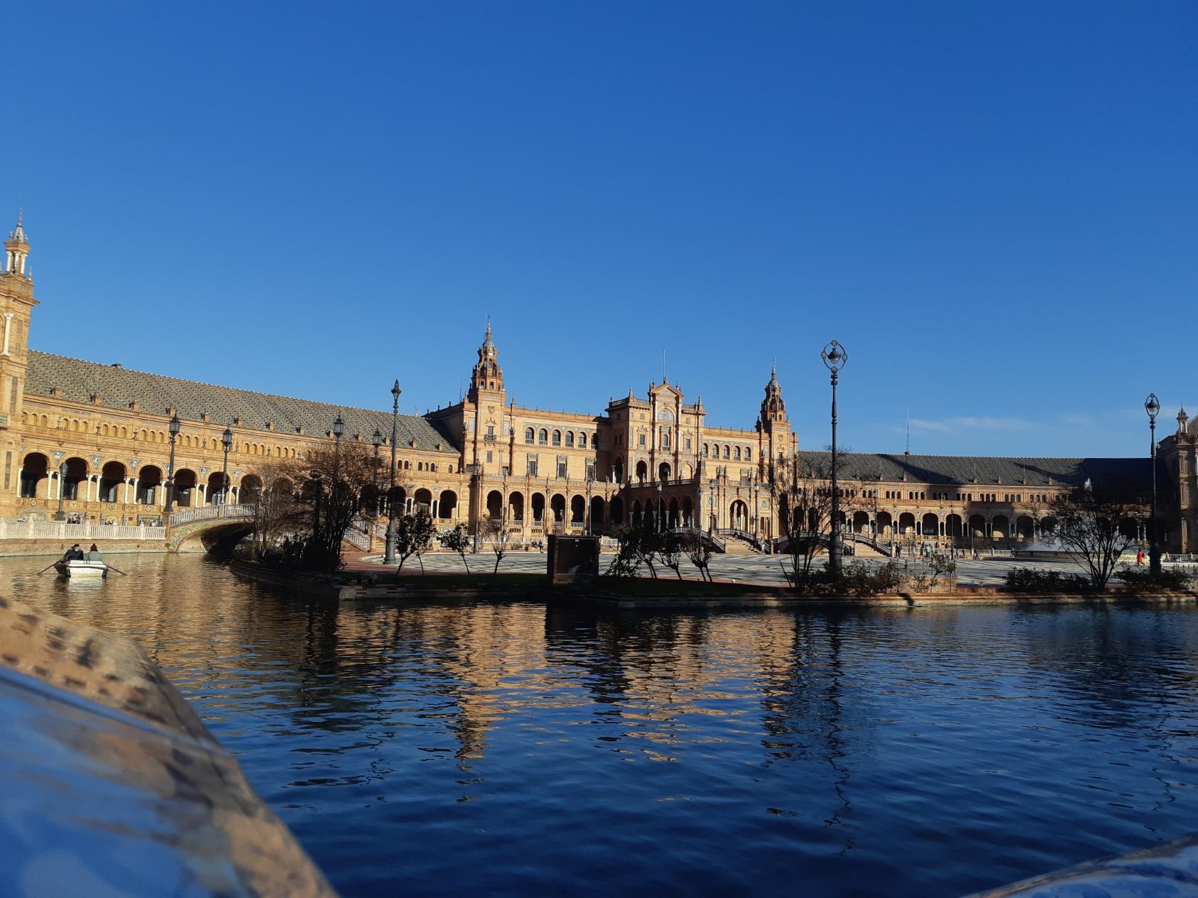 Seville-walking-tour-2