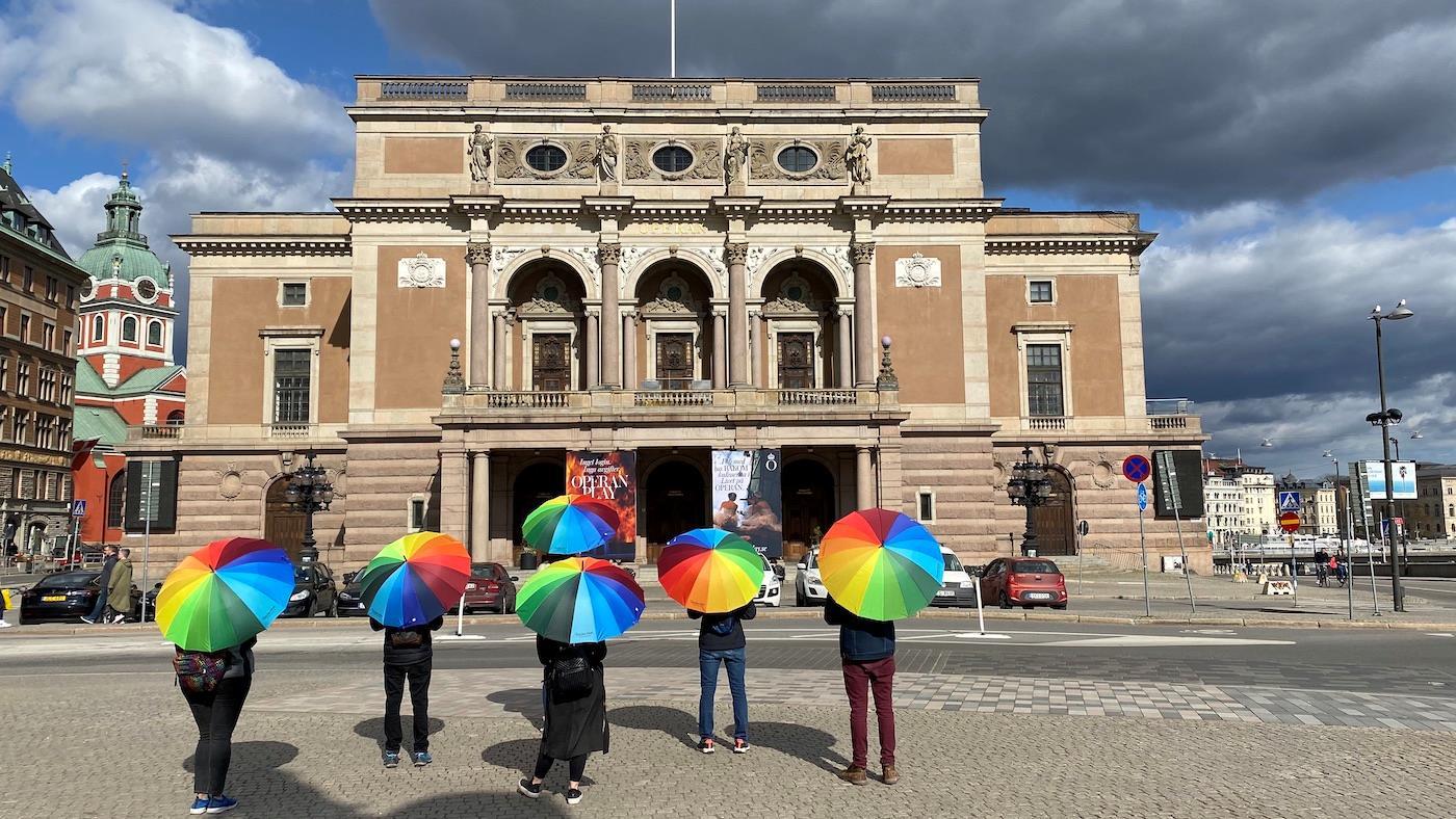 Stockholm-Free-Walking-Tour-Old-Town-2