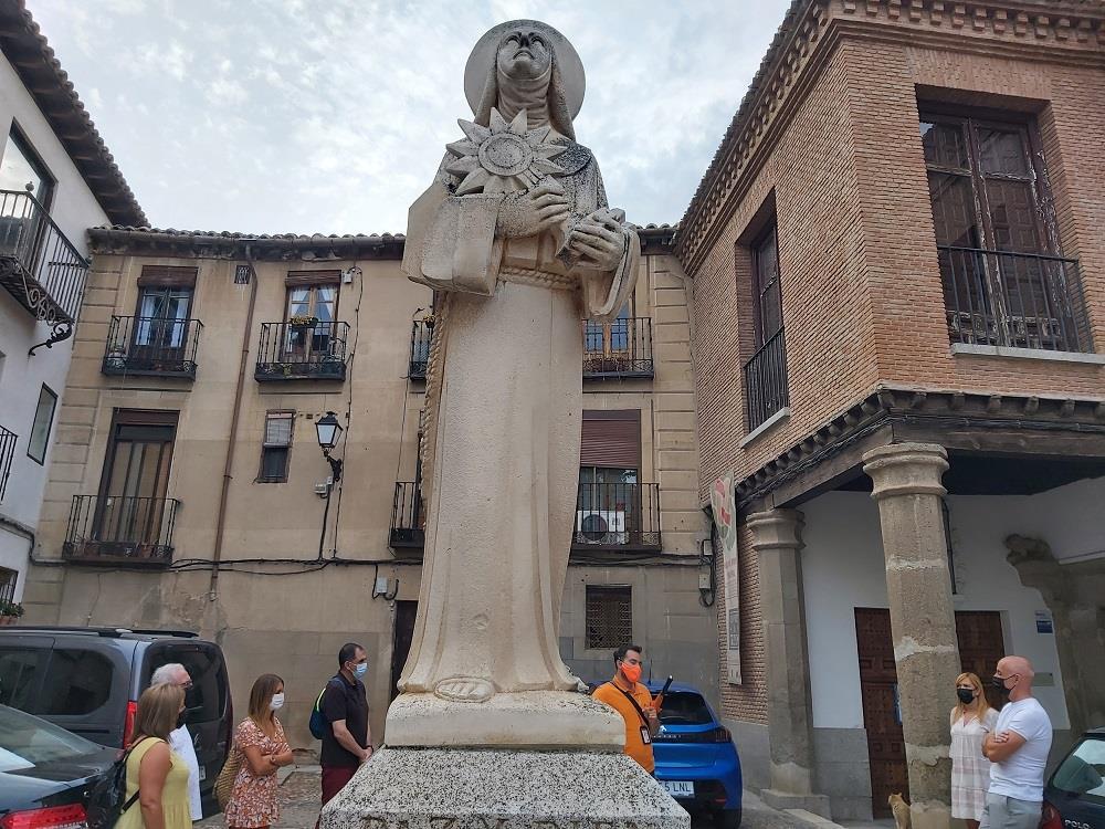 Toledo-de-Leyenda-y-misterio---EN-10