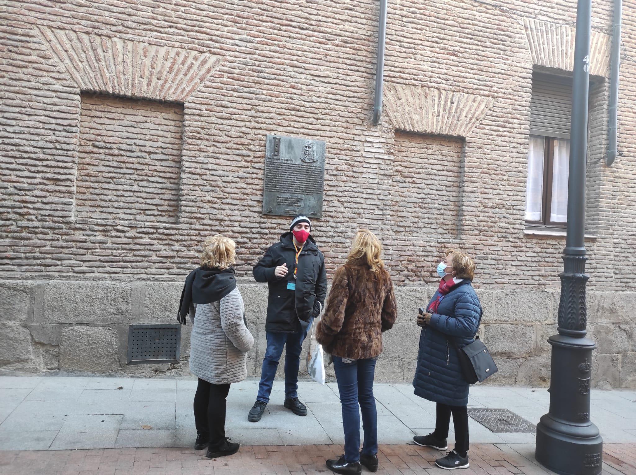 Old-Madrid-Free-Walking-Tour-3