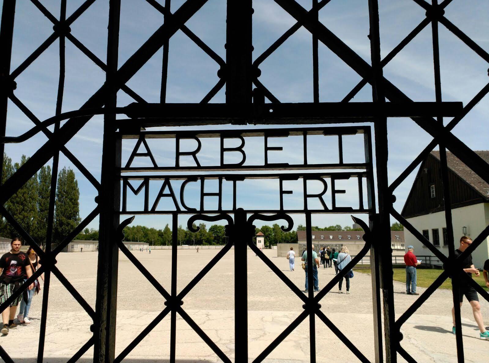 Sachsenhausen-Memorial-Walking-Tour-4
