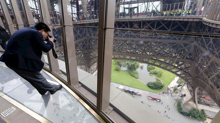 Skip-the-line-Tower-Eiffel-2