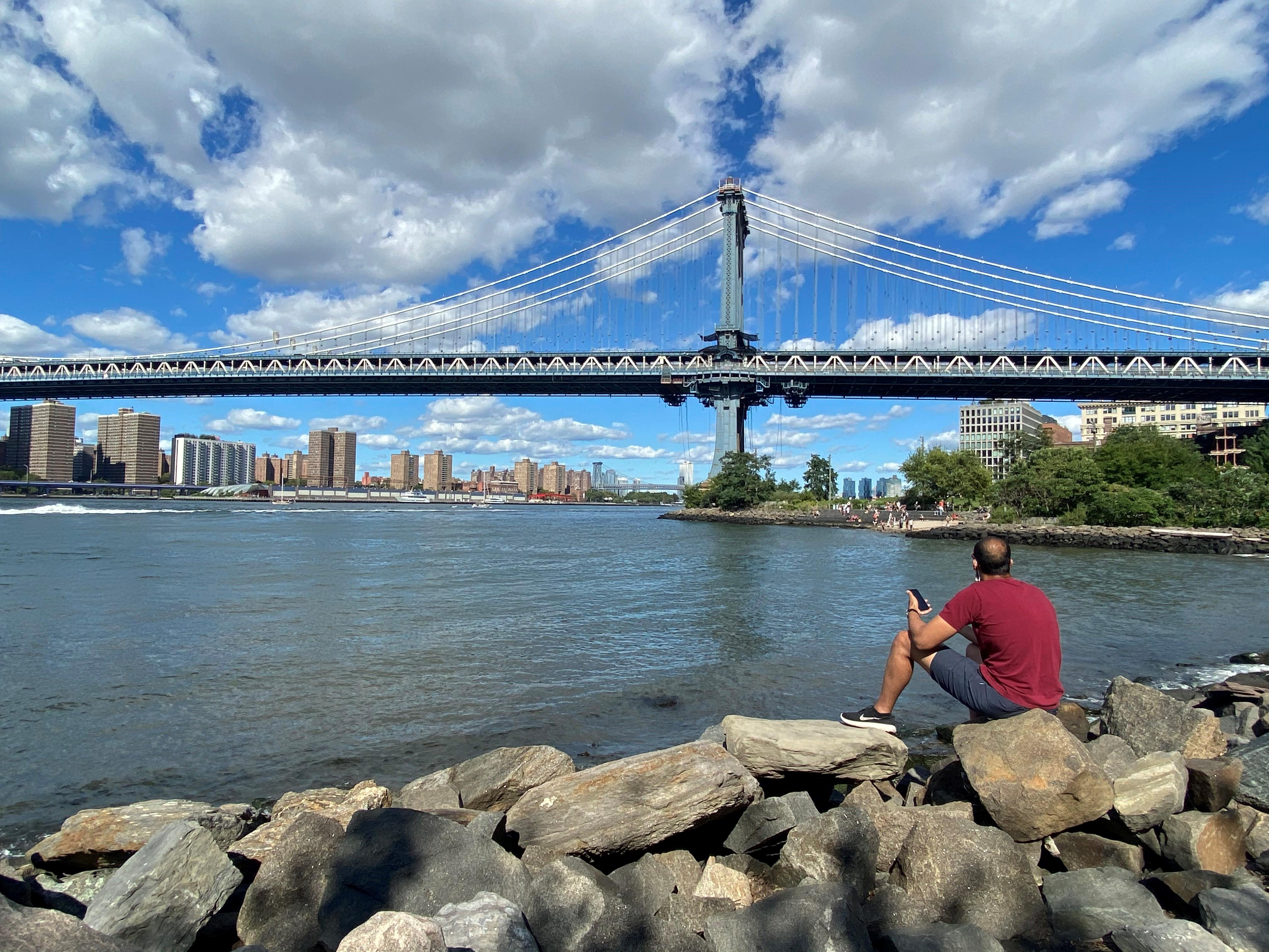 Tour-del-Puente-de-Brooklyn-y-DUMBO-4