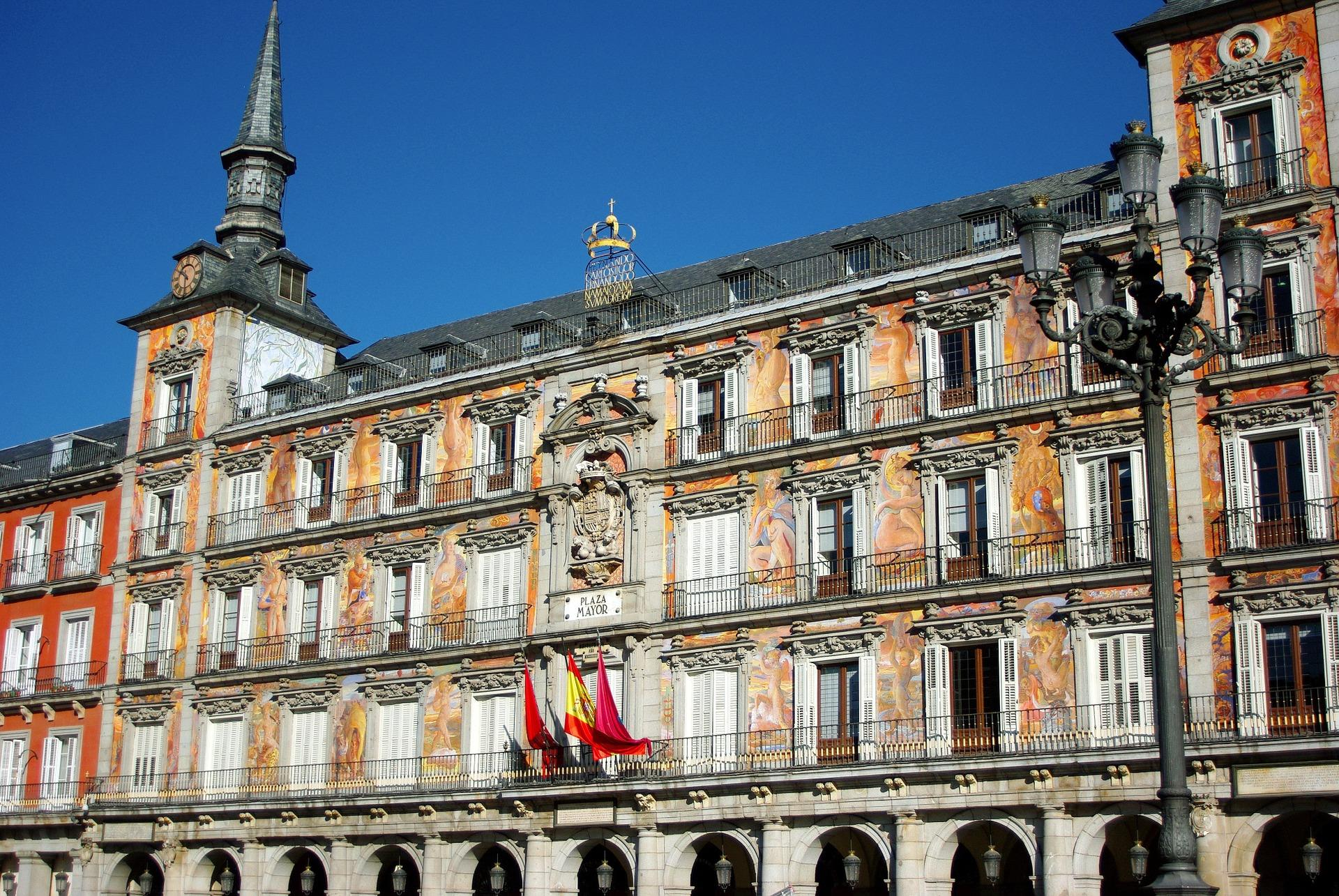 Old-Madrid-Free-Walking-Tour-1