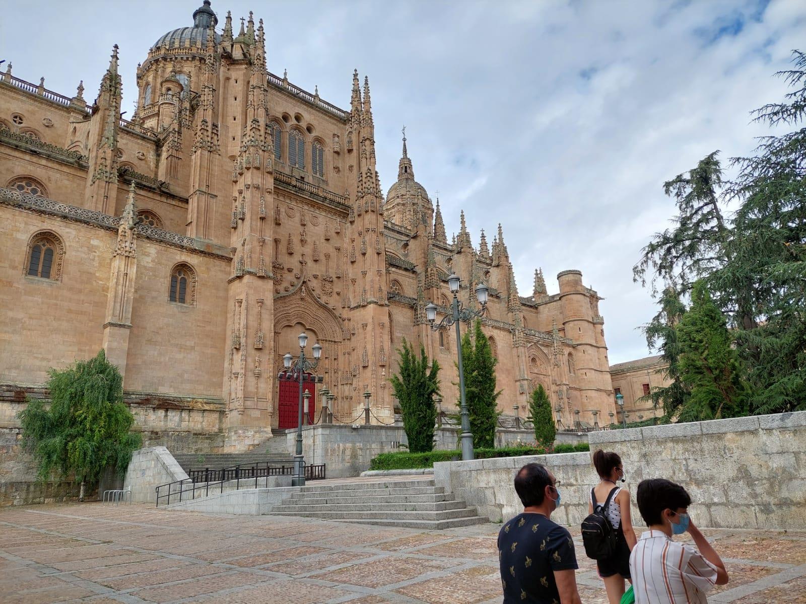 Free-tour-por-la-Salamanca-monumental-6