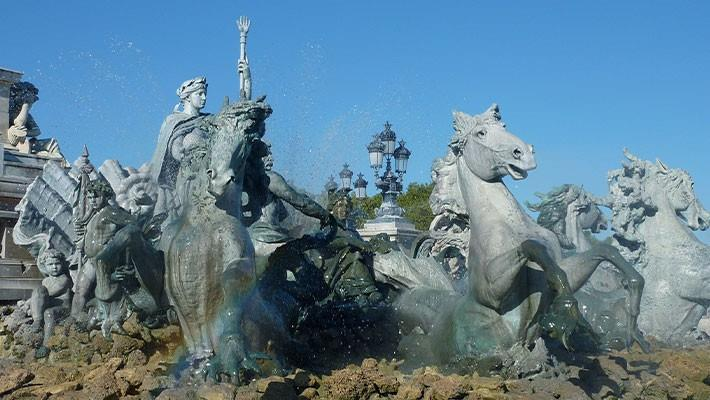historical-bordeaux-free-walking-tour-2