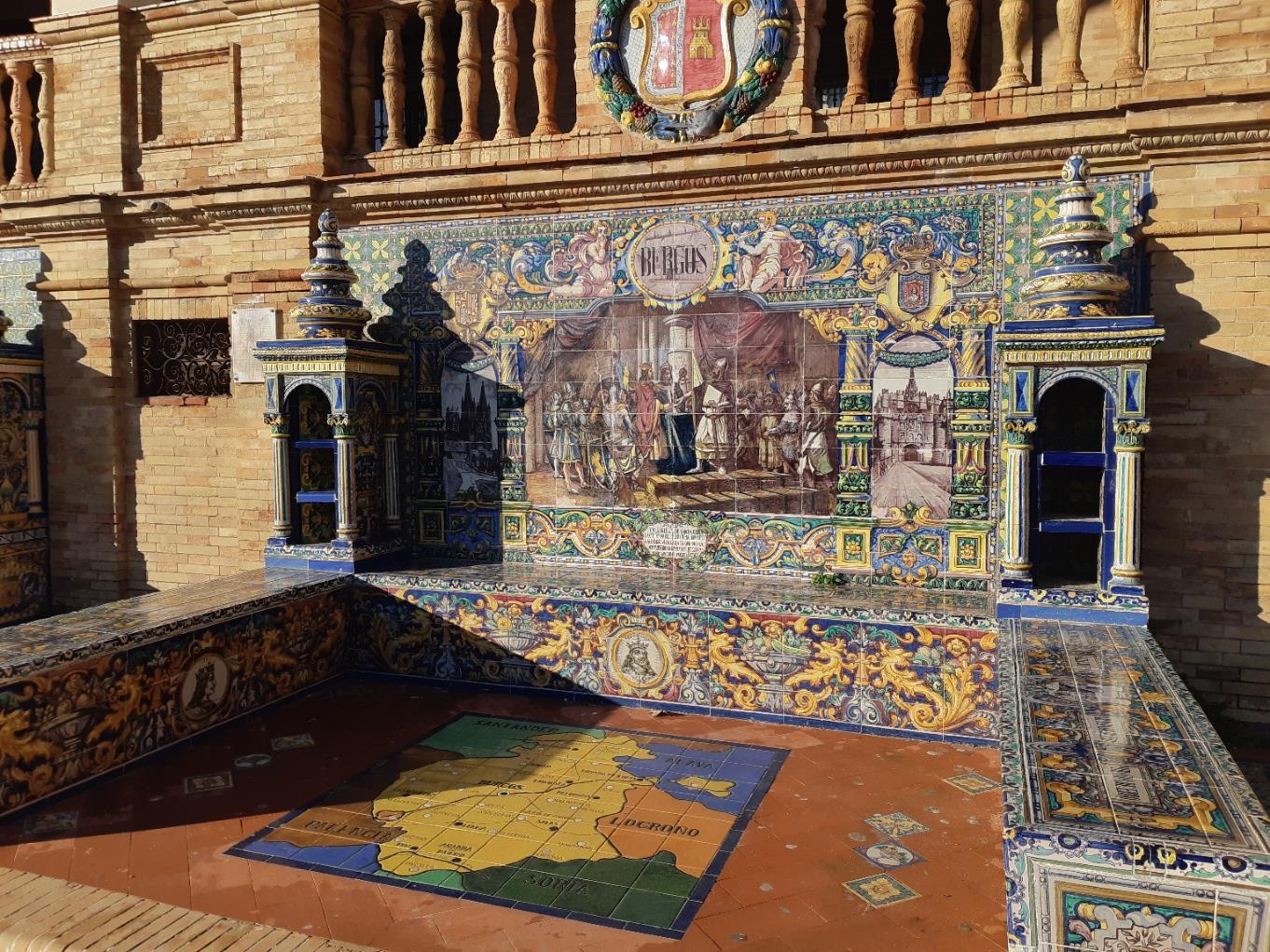 Seville-walking-tour-3