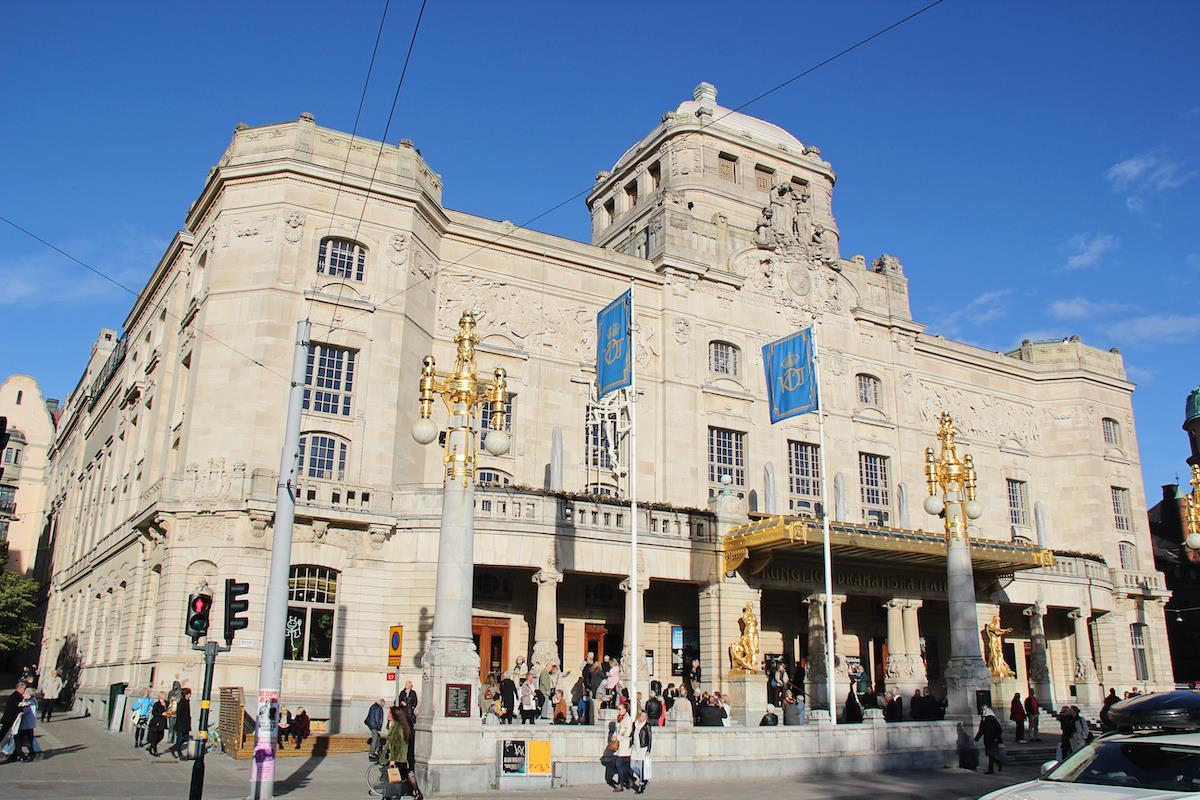 free-tour-ciudad-nueva-estocolmo-4