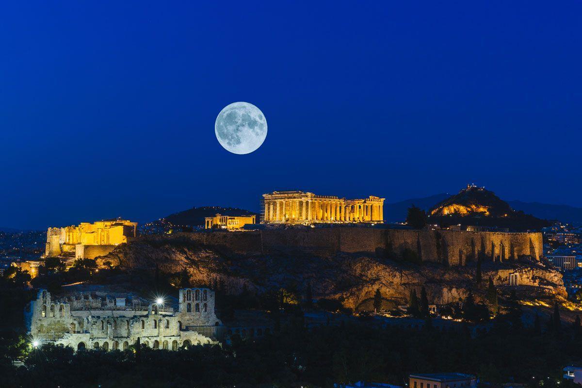 Tour-Atenas-Iluminada-1