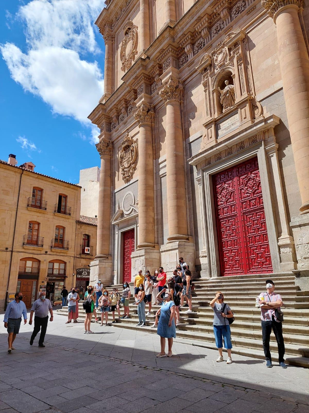 Free-tour-por-la-Salamanca-monumental-3