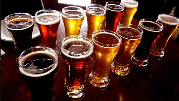 tour-de-la-cerveza-por-praga-5