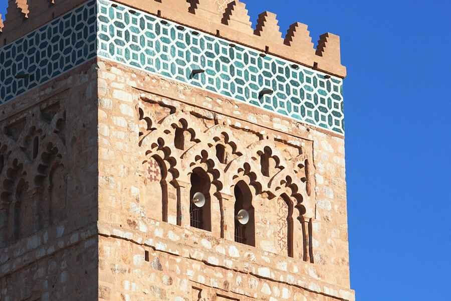 tours-marrakech