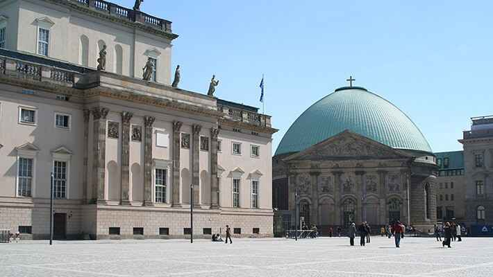 free-tour-berlin-imprescindible-1