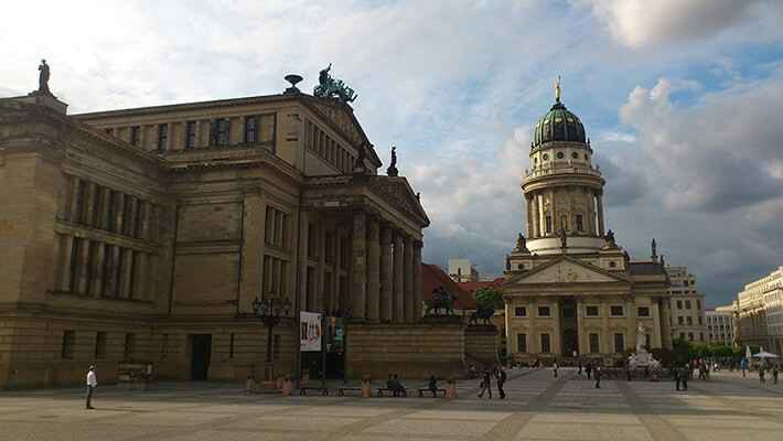 free-tour-berlin-imprescindible-2