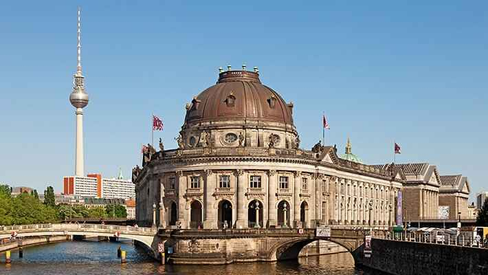 free-tour-berlin-imprescindible-4
