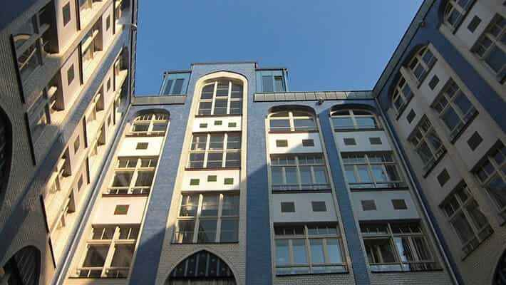 jewish-quarter-berlin-free-walking-tour-3